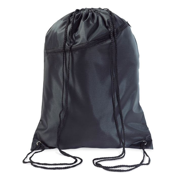 37f40ca69cb08 BIGSHOOP. Large drawstring bag
